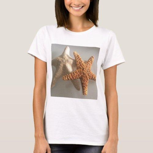 IMG_1013JPG T_Shirt