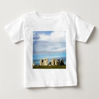 IMG_1126.JPG BABY T-Shirt