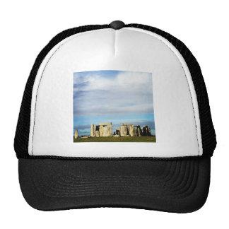 IMG_1126.JPG TRUCKER HAT