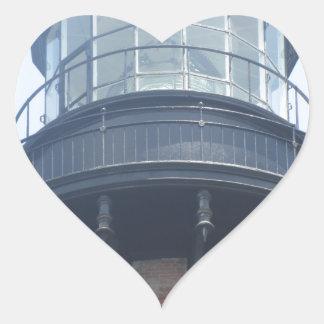 IMG_1232 (2).jpg Heart Sticker