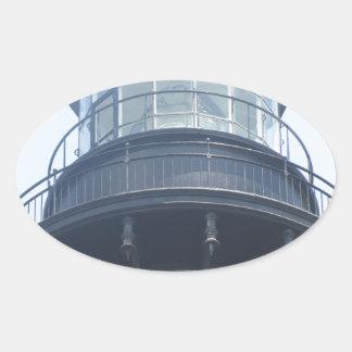 IMG_1232 (2).jpg Oval Sticker