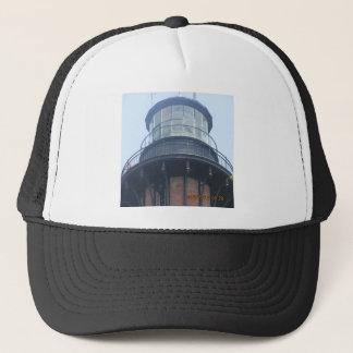 IMG_1232 (2).jpg Trucker Hat