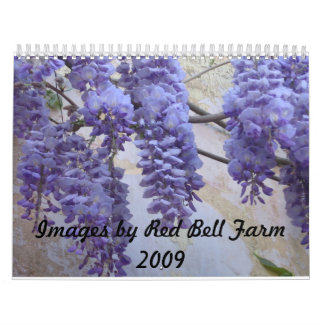 IMG_1239, Images by Red Bell Farm2009 Calendar