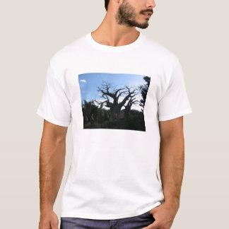 IMG_1280 T-Shirt