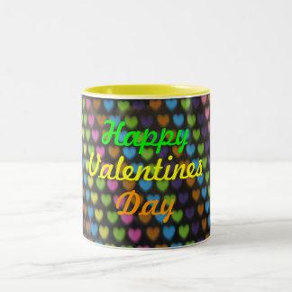 IMG_1298, feliz, tarjetas del día de San Valentín, Tazas