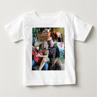 IMG_1352 BABY T-Shirt
