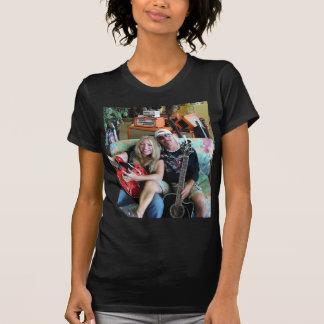 IMG_1352 T-Shirt