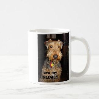 IMG_1368, I love my AIREDALE Coffee Mug