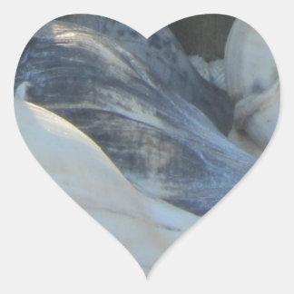IMG_1498 (3).jpg Pegatina En Forma De Corazón