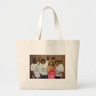 IMG_1516.JPG LARGE TOTE BAG