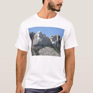 IMG_1560 T-Shirt
