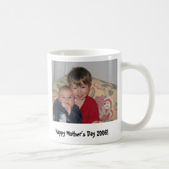IMG_1571, IMG_1575, Happy Mother's Day 2006!, L... Coffee Mug