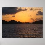 IMG_1601, St. Thomas, Virgin Islands Posters