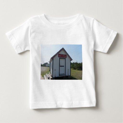 IMG_1638.JPG BABY T-Shirt