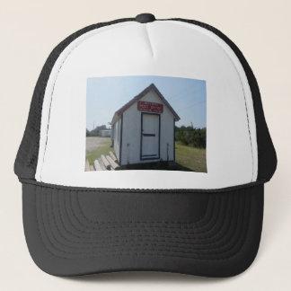 IMG_1638.JPG TRUCKER HAT