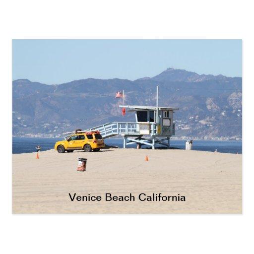 IMG_1664, Venice Beach California Postcard
