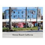IMG_1672, playa California de Venecia Postales