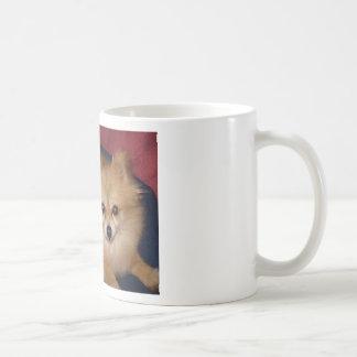 IMG_1721 COFFEE MUG