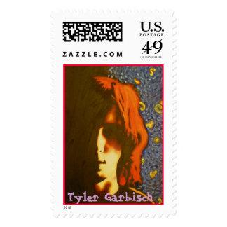 IMG_1765, Tyler Garbisch Postage