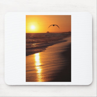 IMG_1802_1 MOUSE PAD