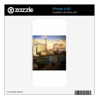 IMG_1803.JPG DECAL FOR iPhone 4