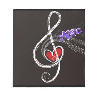 IMG_1857.JPG customizable  Music note designed