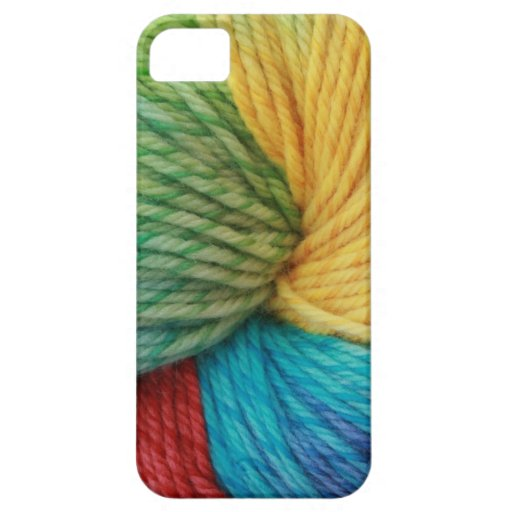 IMG_1860.JPG iPhone 5 CASE