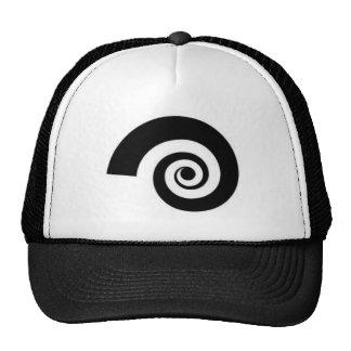 img_18 trucker hat