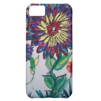 IMG_1935.JPG CASE FOR iPhone 5C