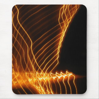 IMG_1949 MOUSE PAD