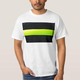 img 196_www.Garcya.us T-Shirt