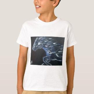 IMG_20101022_114632 T-Shirt