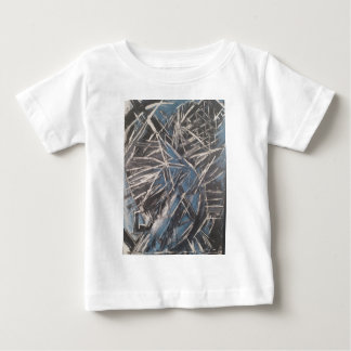 IMG_20120906_073820-1.jpg Baby T-Shirt