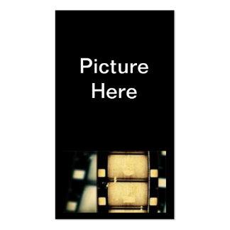 IMG_20121224_004619.jpg, thCA2CJAZ3.jpg, Traged... Business Card