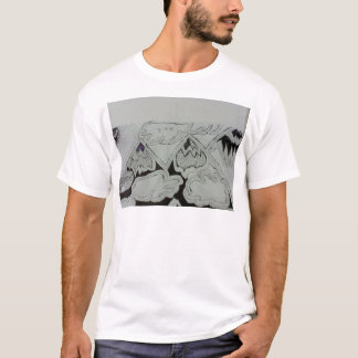 IMG_20140211_141642.jpg T-Shirt