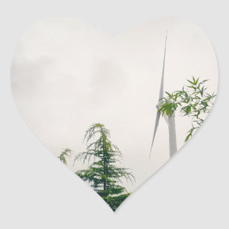 IMG_20140908_100733.jpg Heart Sticker