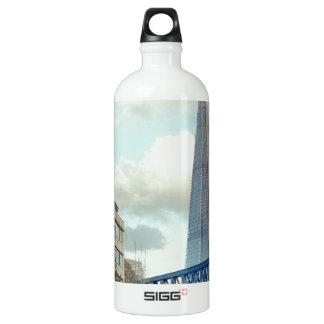 IMG_20141102_113410.jpg Aluminum Water Bottle