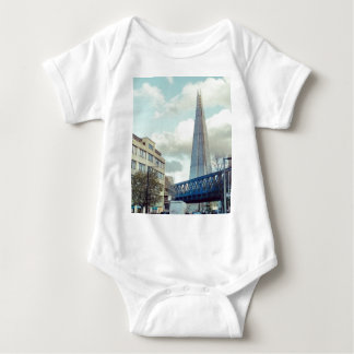 IMG_20141102_113410.jpg Baby Bodysuit