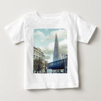 IMG_20141102_113410.jpg Baby T-Shirt