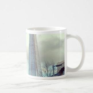 IMG_20141102_113410.jpg Coffee Mug