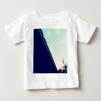IMG_20141102_114652.jpg Baby T-Shirt