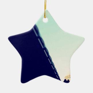 IMG_20141102_114652.jpg Ceramic Ornament