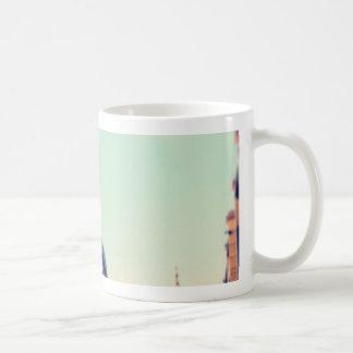 IMG_20141102_114652.jpg Coffee Mug