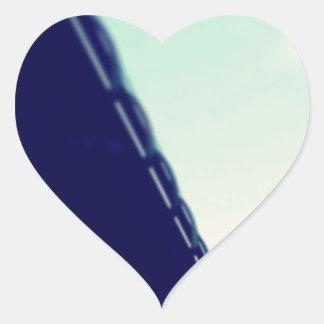 IMG_20141102_114652.jpg Heart Sticker