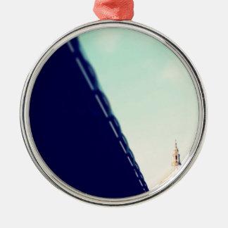 IMG_20141102_114652.jpg Metal Ornament