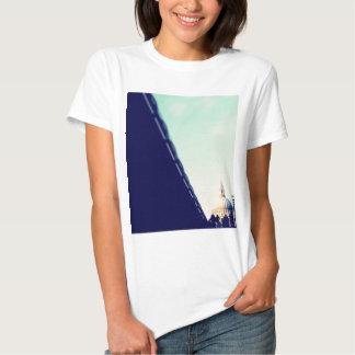 IMG_20141102_114652.jpg T-Shirt