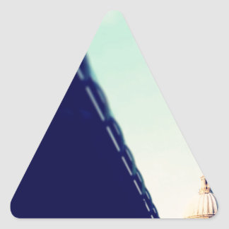 IMG_20141102_114652.jpg Triangle Sticker