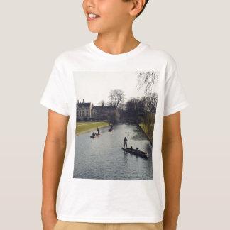 IMG_20150315_223456.jpg T-Shirt