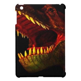 IMG_20150519_220105 iPad MINI COVER