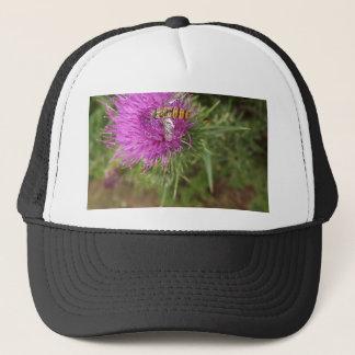 IMG_20150728_223034.jpg Trucker Hat